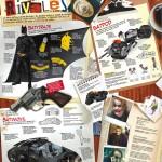 The Dark Knight - Diario Record