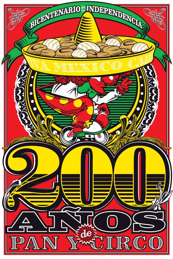 bicentenario-oliver