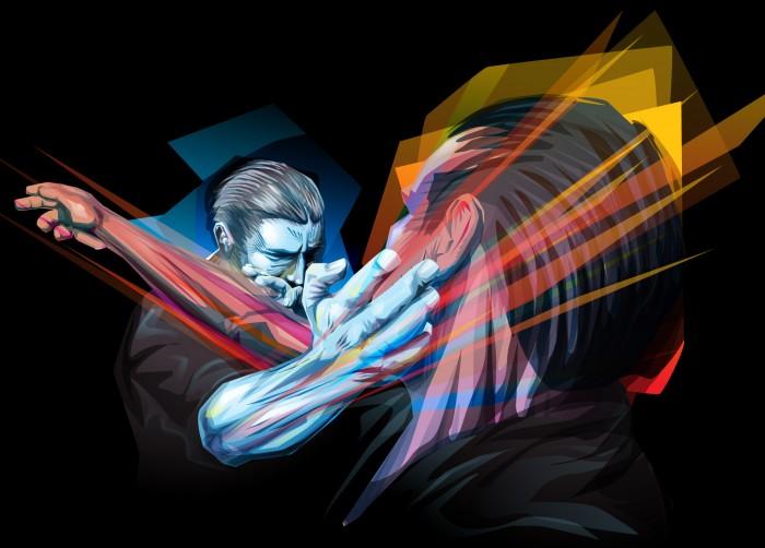 Kosho Shorei Ryu